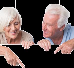 چگونه از سالمند خود مراقبت کنیم